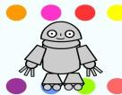 got a robot