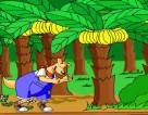 梦幻英语-香蕉