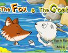 狐狸和山羊